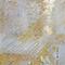 acryl-1_25