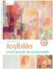 book_acrylbilder-einfach-abstrakt