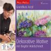 book_dekorative-motive
