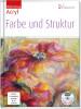 book_farbe-und-struktur