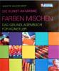 book_farben-mischen