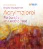 book_farbwelten-im-grossformat