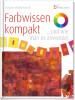 book_farbwissen-kompackt