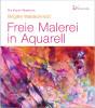 book_freie-malerei-in-aquarell